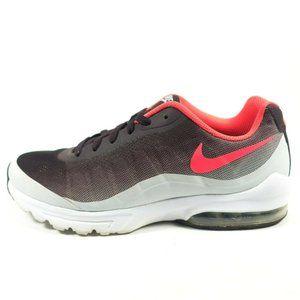 Nike Air Max Invigor Print Running Shoes